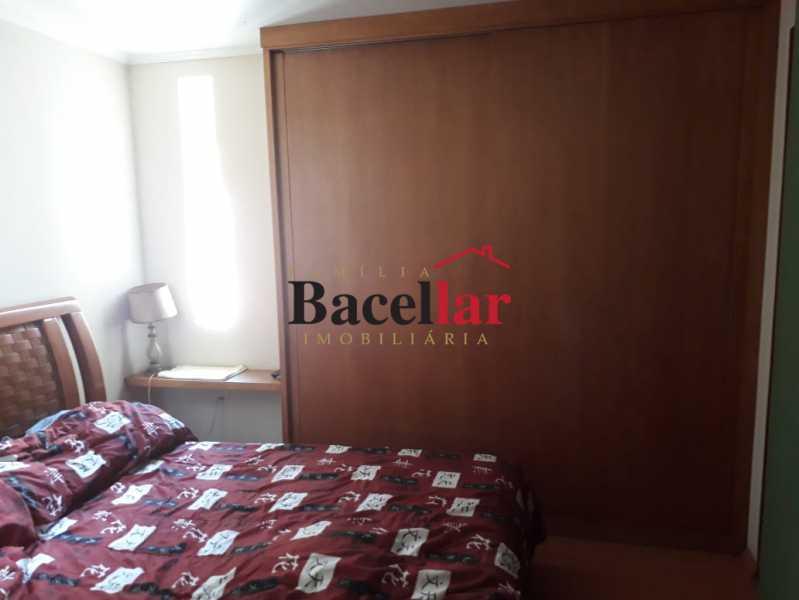 IMG-20180725-WA0029 - Casa 2 quartos à venda Laranjeiras, Rio de Janeiro - R$ 1.500.000 - TICA20031 - 12