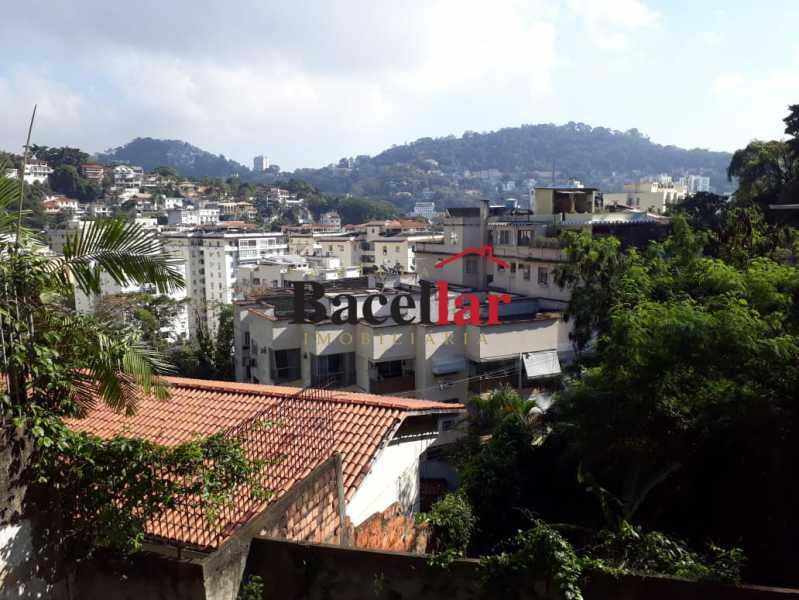 IMG-20180725-WA0032 - Casa 2 quartos à venda Laranjeiras, Rio de Janeiro - R$ 1.500.000 - TICA20031 - 5