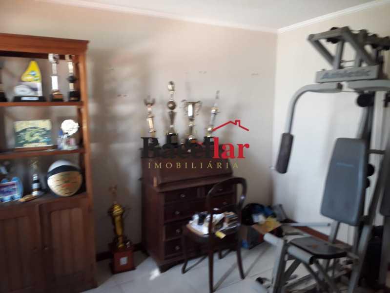 IMG-20180725-WA0037 - Casa 2 quartos à venda Laranjeiras, Rio de Janeiro - R$ 1.500.000 - TICA20031 - 14
