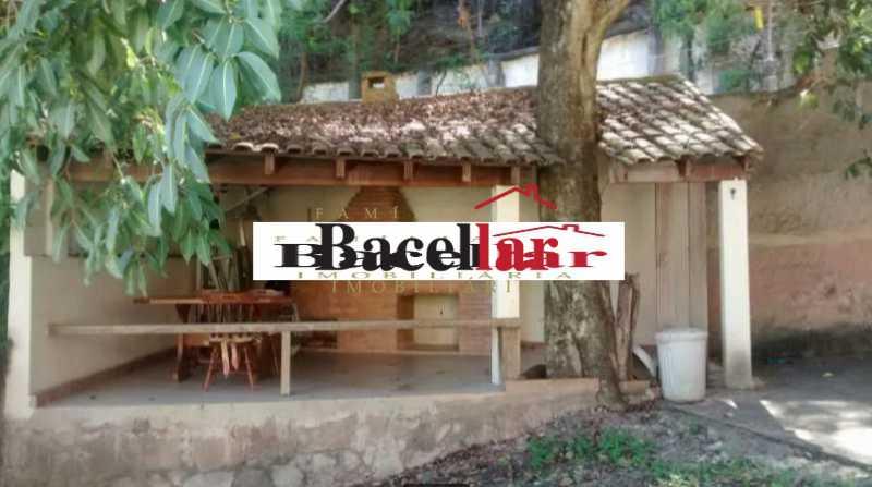 22 - Casa 2 quartos à venda Laranjeiras, Rio de Janeiro - R$ 1.500.000 - TICA20031 - 17