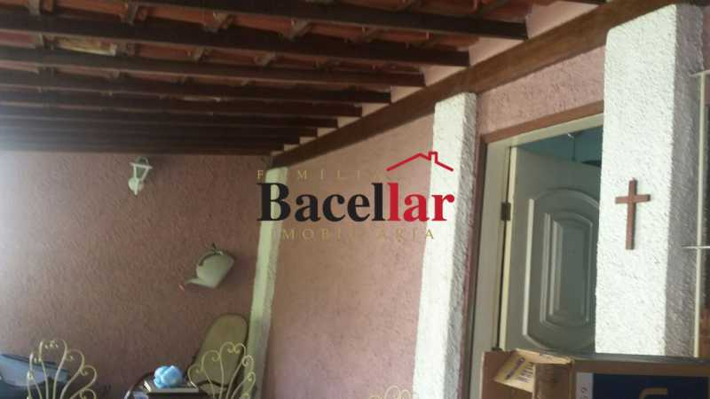 3c9c42ac-29fe-4297-9524-dcdba8 - Casa 3 quartos à venda Magemirim, Magé - R$ 430.000 - TICA30068 - 8
