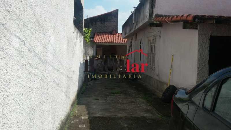 6b4e9ab4-f389-4ddc-b870-823365 - Casa 3 quartos à venda Magemirim, Magé - R$ 430.000 - TICA30068 - 5
