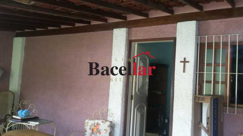 038e8f03-a17e-4ccd-96aa-8d76ed - Casa 3 quartos à venda Magemirim, Magé - R$ 430.000 - TICA30068 - 6