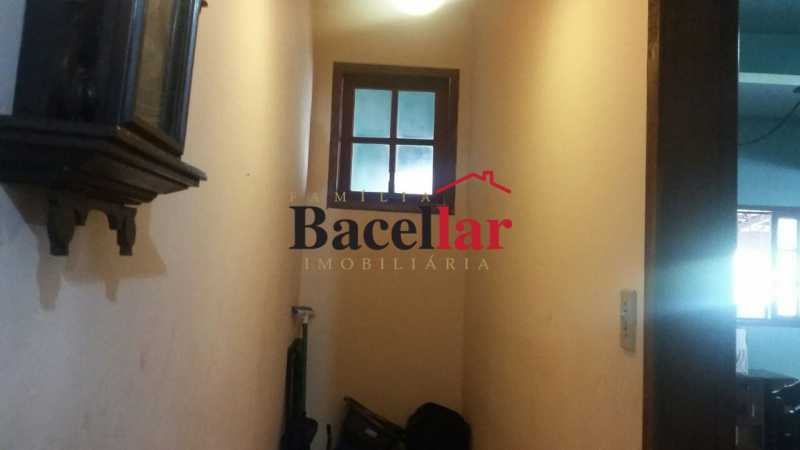 38cdca9f-48c4-441c-a4f1-b4e99b - Casa 3 quartos à venda Magemirim, Magé - R$ 430.000 - TICA30068 - 11