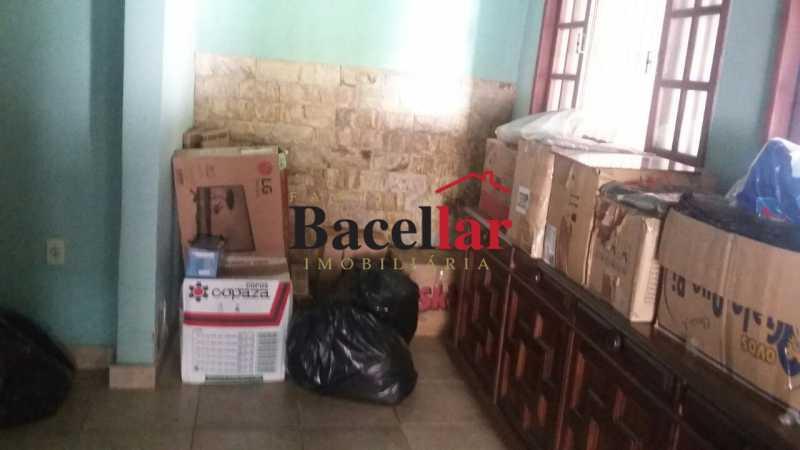 613be987-18ea-4a0c-98ef-4f5469 - Casa 3 quartos à venda Magemirim, Magé - R$ 430.000 - TICA30068 - 12