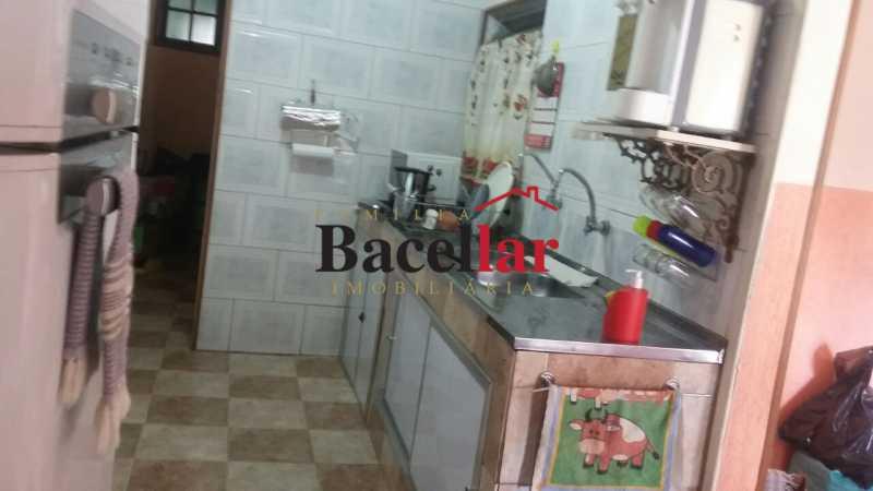 0947fd71-ce54-4259-a8f6-31b04a - Casa 3 quartos à venda Magemirim, Magé - R$ 430.000 - TICA30068 - 22