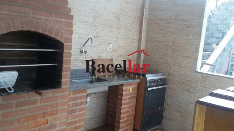 2552f6c3-2e2d-4835-b1b1-9ed556 - Casa 3 quartos à venda Magemirim, Magé - R$ 430.000 - TICA30068 - 28