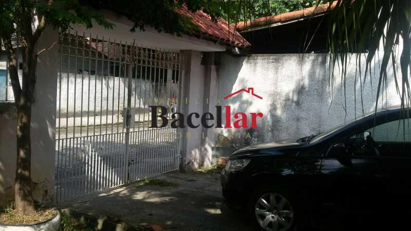 03006dcb-b336-4f14-a3bf-078d67 - Casa 3 quartos à venda Magemirim, Magé - R$ 430.000 - TICA30068 - 3
