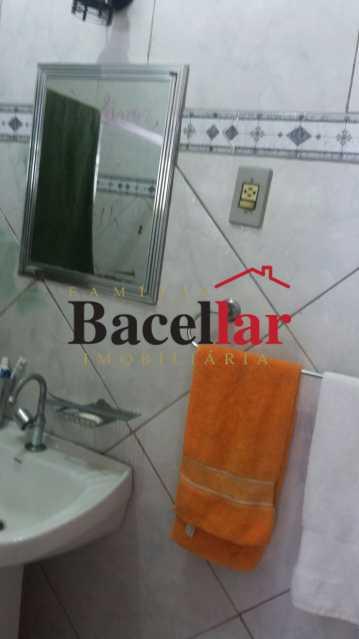 6239af0f-b8ef-4f6b-96bb-0cbc64 - Casa 3 quartos à venda Magemirim, Magé - R$ 430.000 - TICA30068 - 17