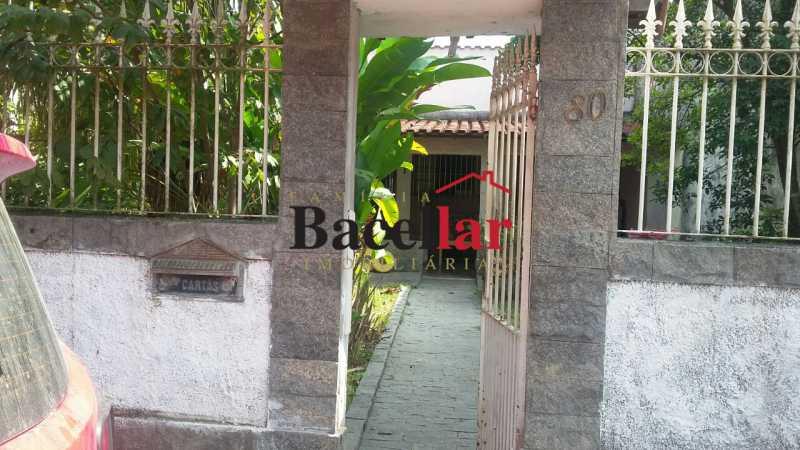 7300e3d1-f448-446a-a9b7-5bf902 - Casa 3 quartos à venda Magemirim, Magé - R$ 430.000 - TICA30068 - 1