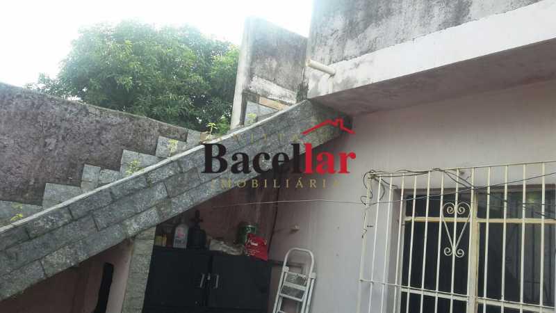 91489b2f-2a0a-4106-a3c1-7609dd - Casa 3 quartos à venda Magemirim, Magé - R$ 430.000 - TICA30068 - 25