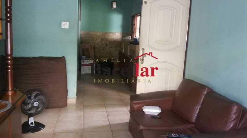 560885ab-1bcf-4fe9-a1b6-b76f51 - Casa 3 quartos à venda Magemirim, Magé - R$ 430.000 - TICA30068 - 13