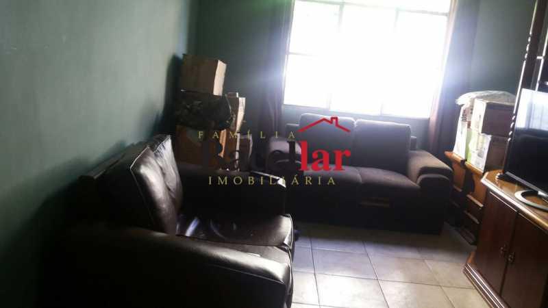 6783947b-c931-4ab6-97df-d648a8 - Casa 3 quartos à venda Magemirim, Magé - R$ 430.000 - TICA30068 - 14