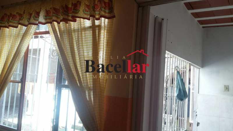 a41d31c3-e337-4e64-b888-a024c7 - Casa 3 quartos à venda Magemirim, Magé - R$ 430.000 - TICA30068 - 18