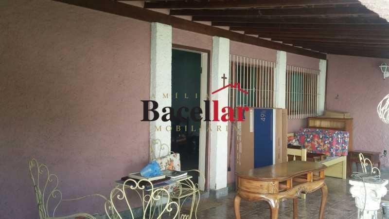 ac45f78f-b2c3-40a7-9b4c-1571d2 - Casa 3 quartos à venda Magemirim, Magé - R$ 430.000 - TICA30068 - 7