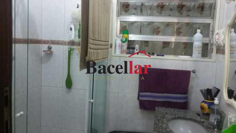e219c7a3-19f9-4216-a02b-bde3ab - Casa 3 quartos à venda Magemirim, Magé - R$ 430.000 - TICA30068 - 16