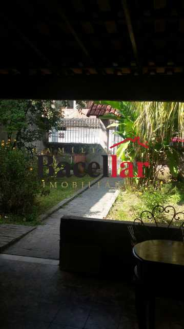 e54980a3-be7b-44aa-982d-1313f5 - Casa 3 quartos à venda Magemirim, Magé - R$ 430.000 - TICA30068 - 9