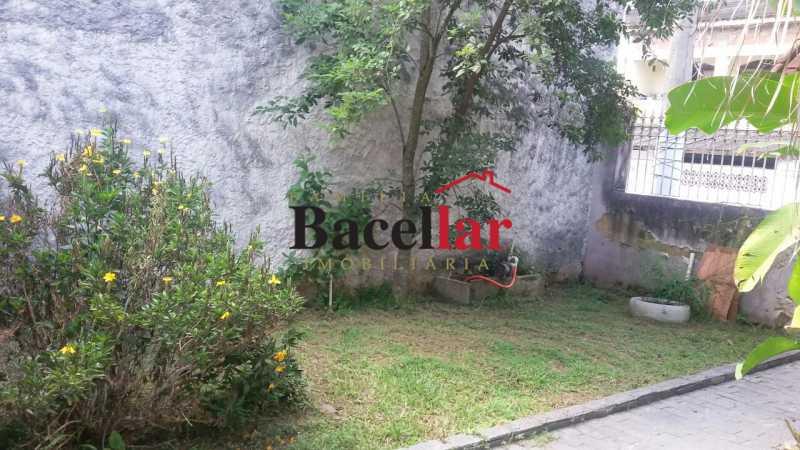 fdfd51e4-ac60-4b94-a538-060fc4 - Casa 3 quartos à venda Magemirim, Magé - R$ 430.000 - TICA30068 - 24