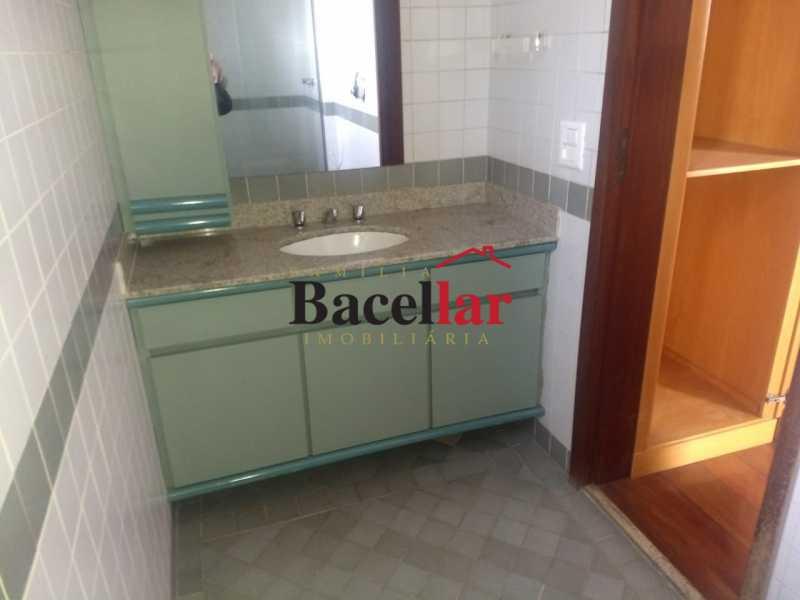 11 - Imóvel Apartamento À VENDA, Tijuca, Rio de Janeiro, RJ - TIAP40269 - 10