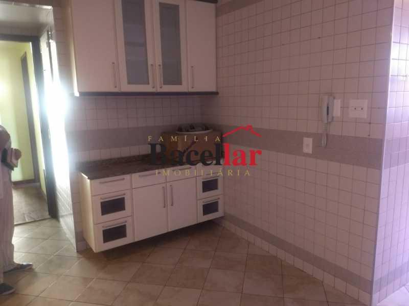 22 - Imóvel Apartamento À VENDA, Tijuca, Rio de Janeiro, RJ - TIAP40269 - 15