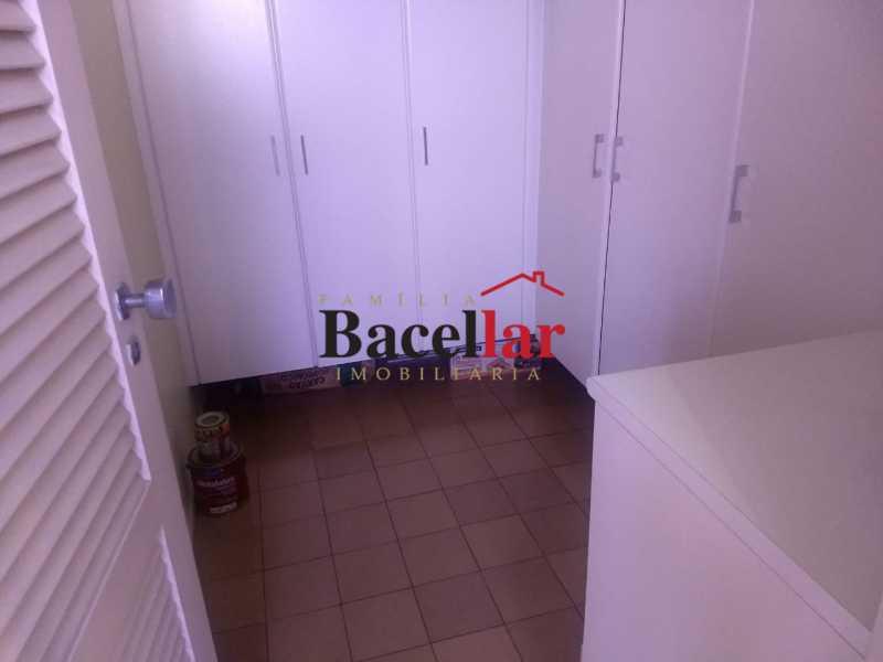 27 - Imóvel Apartamento À VENDA, Tijuca, Rio de Janeiro, RJ - TIAP40269 - 18