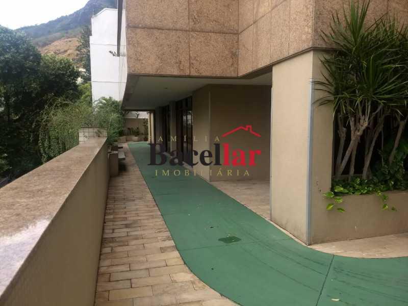 32 - Imóvel Apartamento À VENDA, Tijuca, Rio de Janeiro, RJ - TIAP40269 - 24