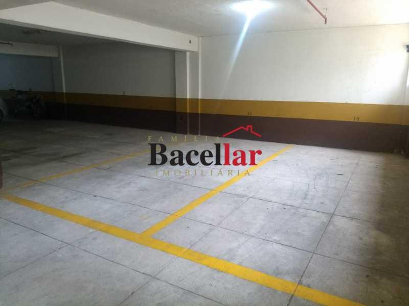 37 - Imóvel Apartamento À VENDA, Tijuca, Rio de Janeiro, RJ - TIAP40269 - 25