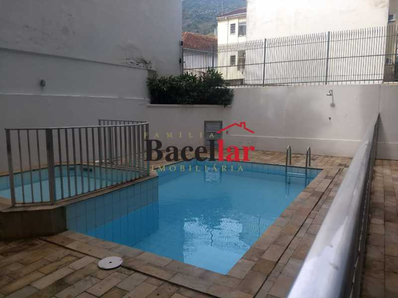 38 - Imóvel Apartamento À VENDA, Tijuca, Rio de Janeiro, RJ - TIAP40269 - 26