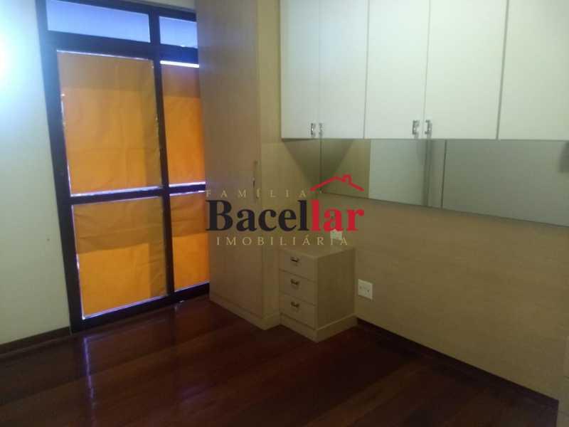 44 - Imóvel Apartamento À VENDA, Tijuca, Rio de Janeiro, RJ - TIAP40269 - 19