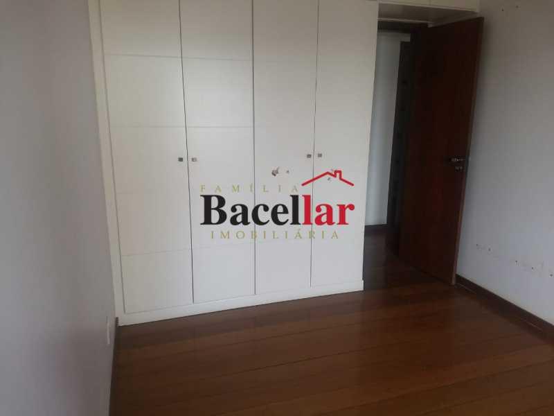 49 - Imóvel Apartamento À VENDA, Tijuca, Rio de Janeiro, RJ - TIAP40269 - 9
