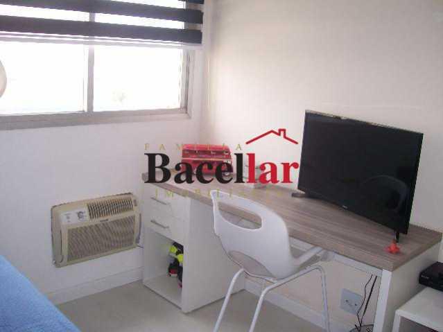 920601037634812 - Apartamento 2 quartos à venda Rio de Janeiro,RJ - R$ 450.000 - TIAP20229 - 10