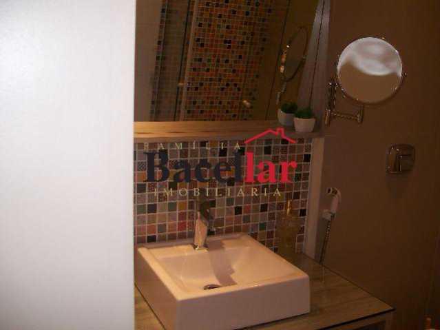 920601038259676 - Apartamento 2 quartos à venda Rio de Janeiro,RJ - R$ 450.000 - TIAP20229 - 13