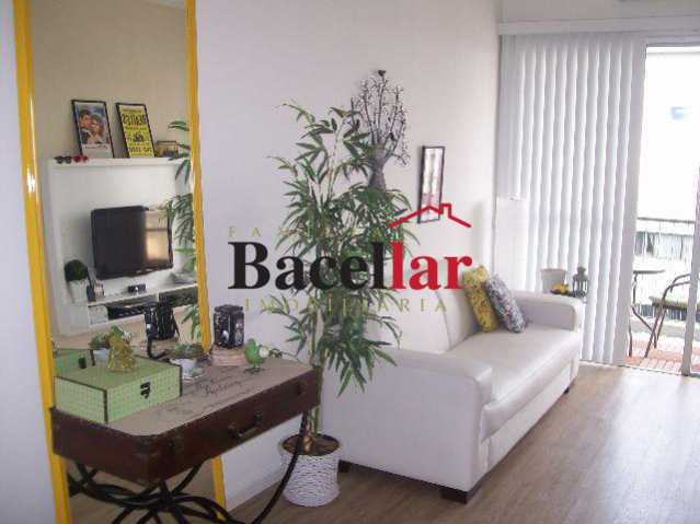 922601031643743 - Apartamento 2 quartos à venda Rio de Janeiro,RJ - R$ 450.000 - TIAP20229 - 1