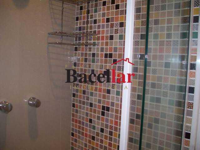 922601033055357 - Apartamento 2 quartos à venda Rio de Janeiro,RJ - R$ 450.000 - TIAP20229 - 12