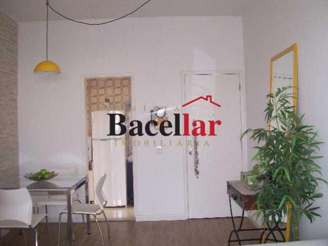 922601034160730 - Apartamento 2 quartos à venda Rio de Janeiro,RJ - R$ 450.000 - TIAP20229 - 6