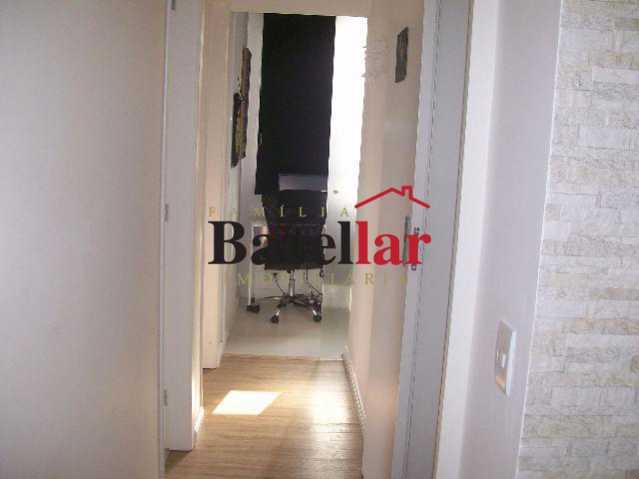 923601033488330 - Apartamento 2 quartos à venda Rio de Janeiro,RJ - R$ 450.000 - TIAP20229 - 9