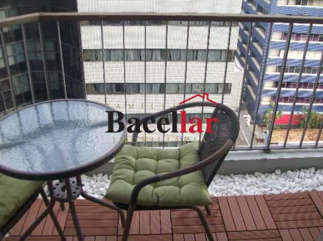923601033563603 - Apartamento 2 quartos à venda Rio de Janeiro,RJ - R$ 450.000 - TIAP20229 - 5