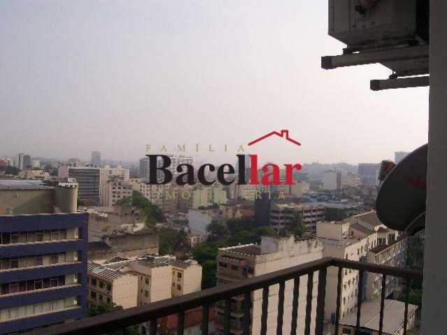 924601037034283 - Apartamento 2 quartos à venda Rio de Janeiro,RJ - R$ 450.000 - TIAP20229 - 7