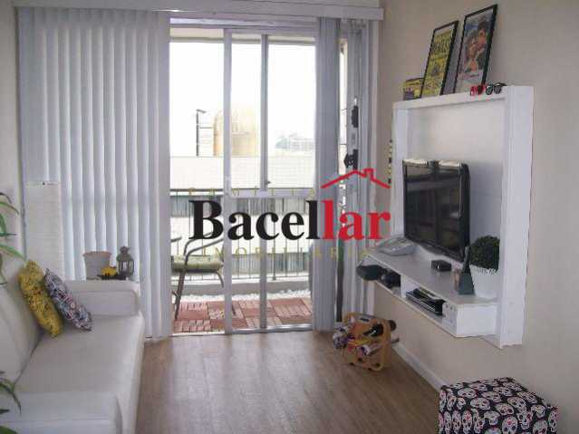 925601037762157 1 - Apartamento 2 quartos à venda Rio de Janeiro,RJ - R$ 450.000 - TIAP20229 - 3