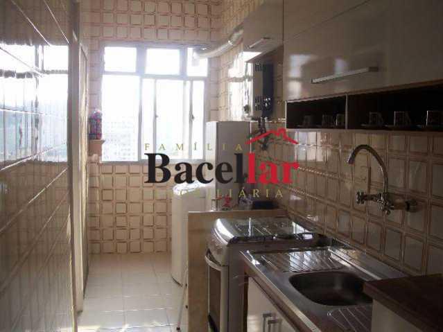 926601030441030 - Apartamento 2 quartos à venda Rio de Janeiro,RJ - R$ 450.000 - TIAP20229 - 20