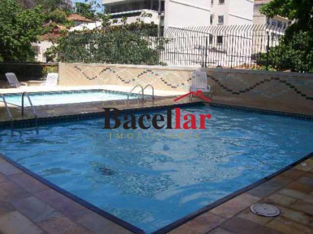 926601031870175 - Apartamento 2 quartos à venda Rio de Janeiro,RJ - R$ 450.000 - TIAP20229 - 22