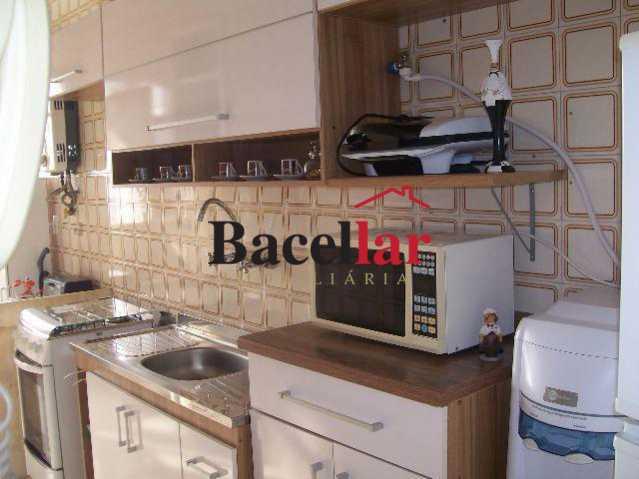 926601032304282 - Apartamento 2 quartos à venda Rio de Janeiro,RJ - R$ 450.000 - TIAP20229 - 19