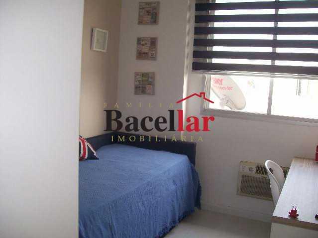 927601032245406 - Apartamento 2 quartos à venda Rio de Janeiro,RJ - R$ 450.000 - TIAP20229 - 16