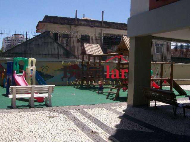 927601032956883 - Apartamento 2 quartos à venda Rio de Janeiro,RJ - R$ 450.000 - TIAP20229 - 23
