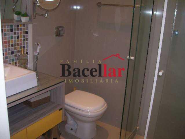 928601031110028 - Apartamento 2 quartos à venda Rio de Janeiro,RJ - R$ 450.000 - TIAP20229 - 11