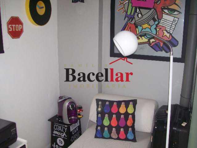 929601032792729 - Apartamento 2 quartos à venda Rio de Janeiro,RJ - R$ 450.000 - TIAP20229 - 17