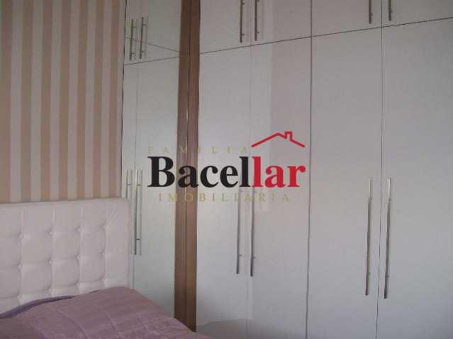 929601035593277 - Apartamento 2 quartos à venda Rio de Janeiro,RJ - R$ 450.000 - TIAP20229 - 18