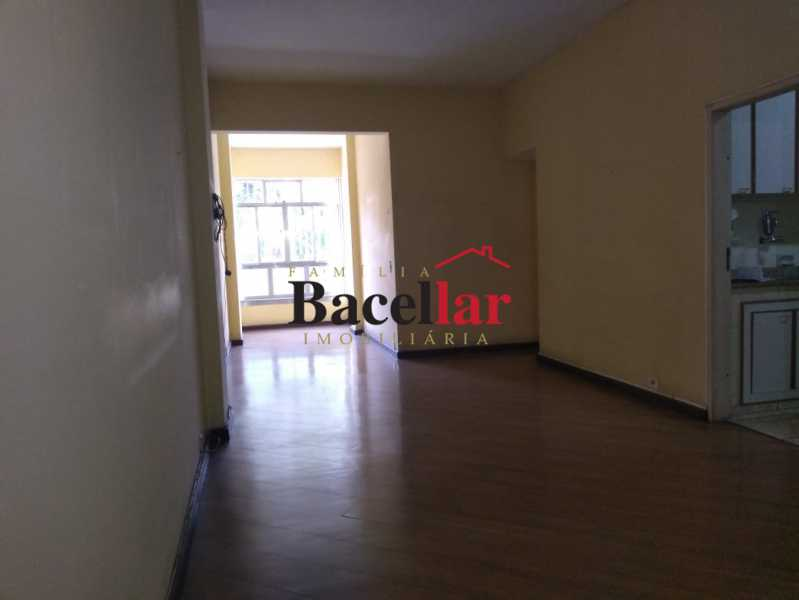 f950c6c8-5111-4f75-bd48-bec780 - Apartamento À Venda - Tijuca - Rio de Janeiro - RJ - TIAP22251 - 6
