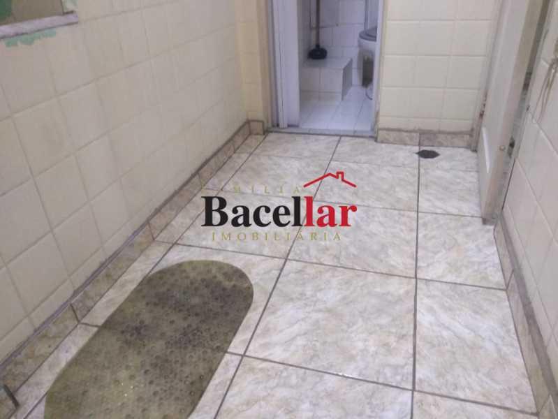 f582d7fc-1bb2-42b4-ba71-852d5c - Apartamento À Venda - Tijuca - Rio de Janeiro - RJ - TIAP22251 - 16