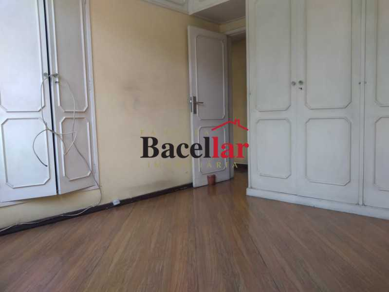 e85b41e1-aebb-4d6d-b9d6-8cf976 - Apartamento À Venda - Tijuca - Rio de Janeiro - RJ - TIAP22251 - 9